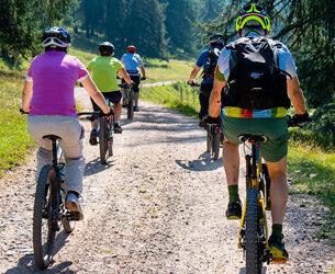 E-Bike Special Estate 2021