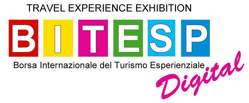 BITESP: Travel experience Exhibition